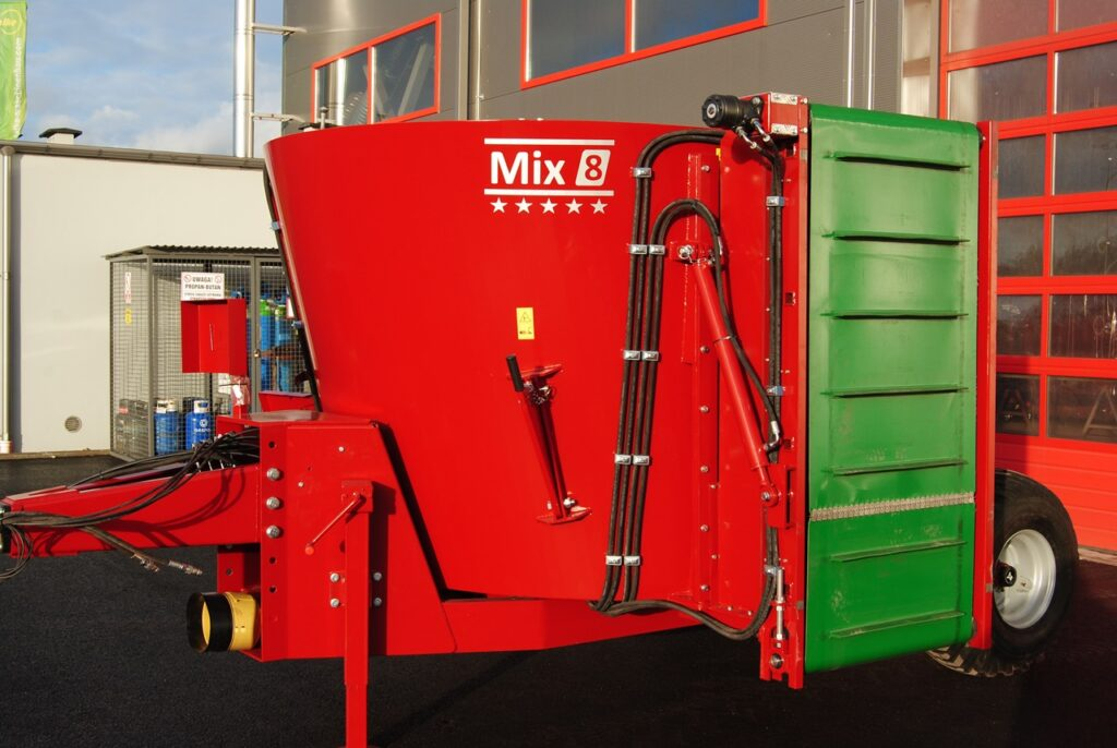 MIX 8 T-01