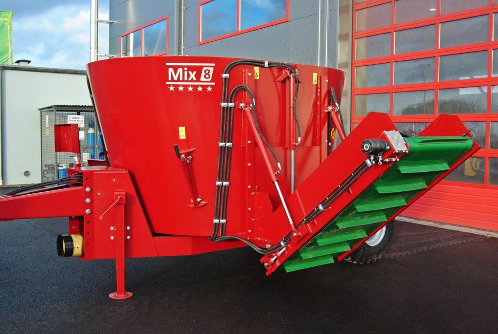 MIX 8-T-02